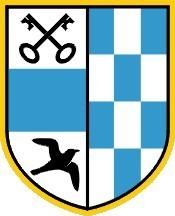 Občina Preddvor
