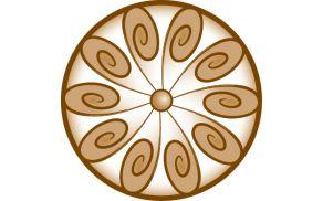 prana_logo.jpg