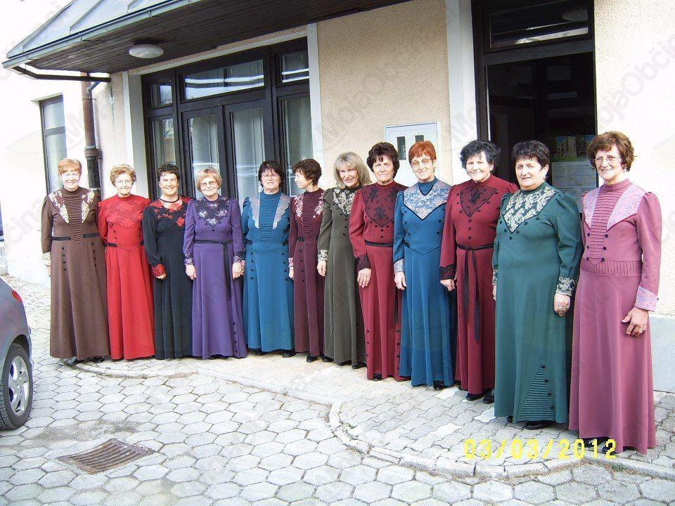 ŽPZ J.T. DU Preddvor