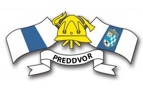 gasilci_preddvor_uradni_logo1.jpg