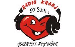 logo_radio_kranj.jpg