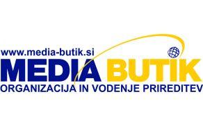 1_mediabutiklogo-wwwinnaziv.jpg