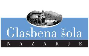 logo_gs_nazarje.jpg