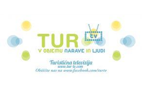 logoturtv-fb.jpg