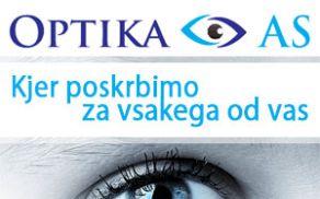 optika-as_300x250.jpg