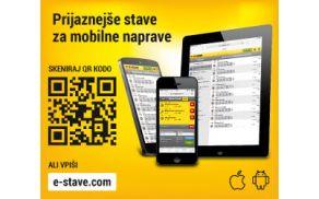 adi-mobilne-stave-300x250-2014-10-16.jpg