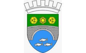 Občina Kanal ob Soči