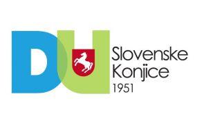 du-logo.jpg