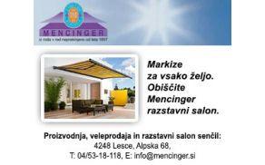 mencinger_300x250.jpg