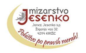 logo_jesenko.jpg