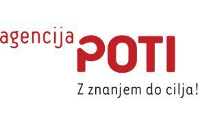 AGENCIJA POTI, D.O.O.