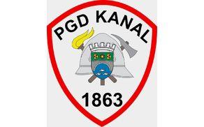 PGD KANAL