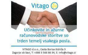 vitago_300x250.jpg