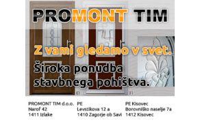 promont_tim_300x250.jpg
