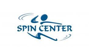 logo_spin2-page-0011.jpg