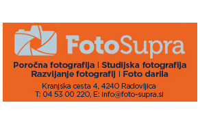 6783_1486994597_foto-supra_284x115-prava.jpg