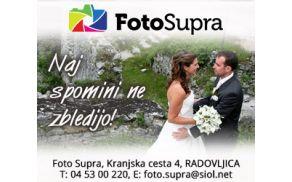 fotosupra_300x250.jpg