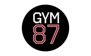 gym87_fb_profilepic-03.jpg