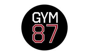 gym87_fb_profilepic-03.jpg
