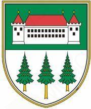 Občina Nazarje