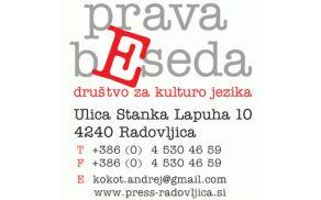 xvirdrustvofb_banner_kontaktni.jpg