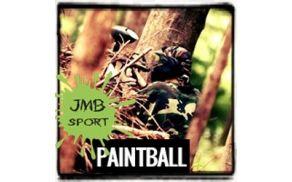 paintballjmb.jpg