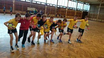 20. zaporedni mednarodni turnir Arany cup v Monoštru na Madžarskem