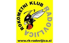 rk_radovljica-logo.jpg