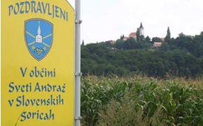 sveti-andraz-logo.jpg