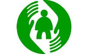 logo_sozitje.jpg