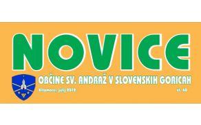 sveti-andraz-logo-novice.jpg