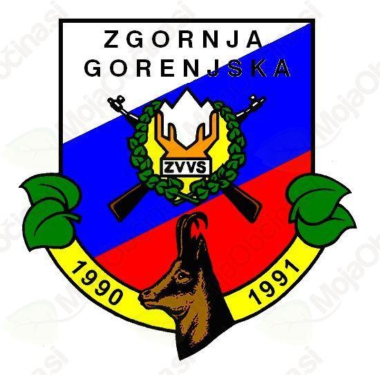 Grb združenja