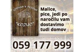 gostilna-kozuc_300x250.jpg
