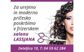 frizerski-salon-jana_300x250.jpg