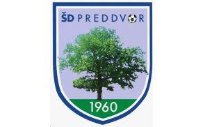 logo-sd_preddvor-barvni.jpg