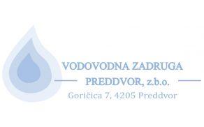 logo_vz-preddvor.jpg