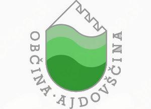 Občina Ajdovščina