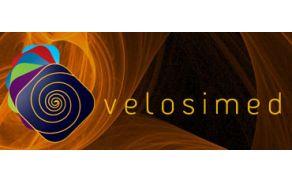 banner-velo-370x150.jpg