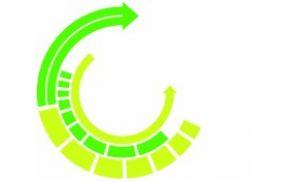 logotipzavodzaprometnovarnost.jpg