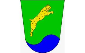 Občina Žužemberk