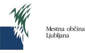 mol_logo.jpg