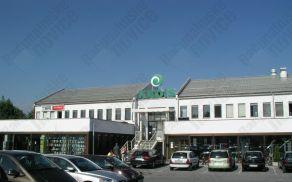 nevtron-and-company-slika-stavbe.jpg