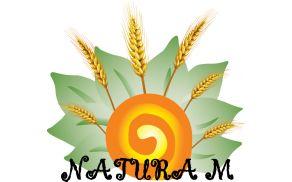 logo_natura_m.jpg