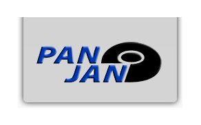Pan-Jan proizvodno in trgovsko podjetje d.o.o.