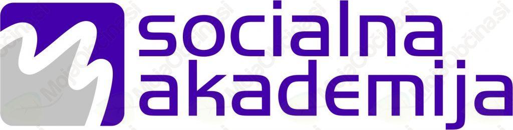 SOCIALNA AKADEMIJA-ZAVOD