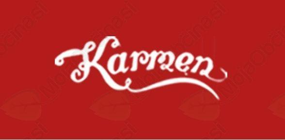 KARMEN, D.O.O.