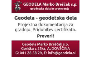 geodela_300x250.jpg