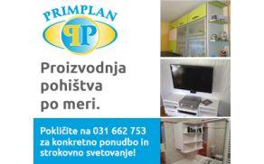 primaplan_mizarstvo_300x250.jpg
