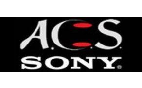 acs_logo.jpg