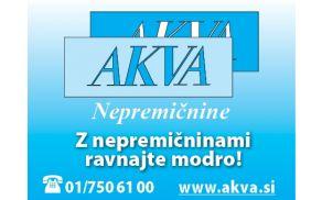 akva-fb.jpg